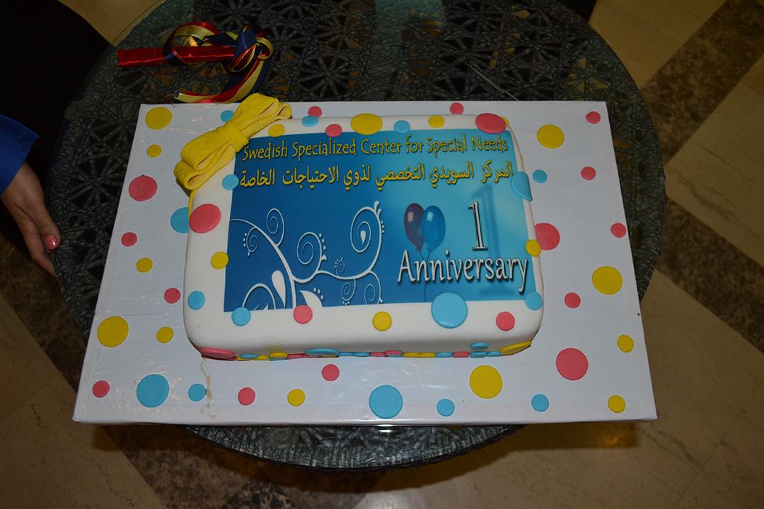 1st_Year_Anniversary_08
