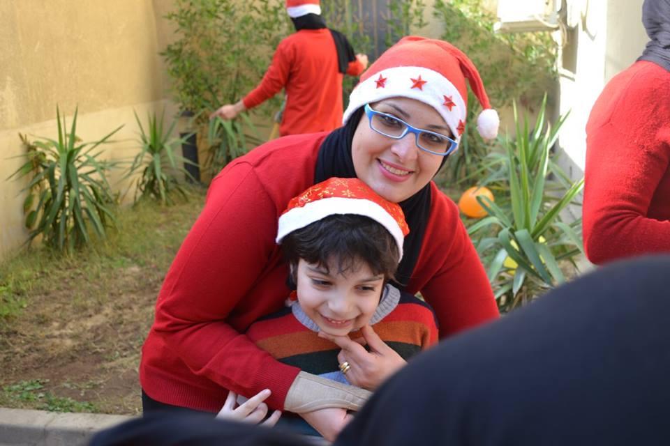 2015-12-30_Christmas funday_13