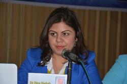 Alia El Naggar