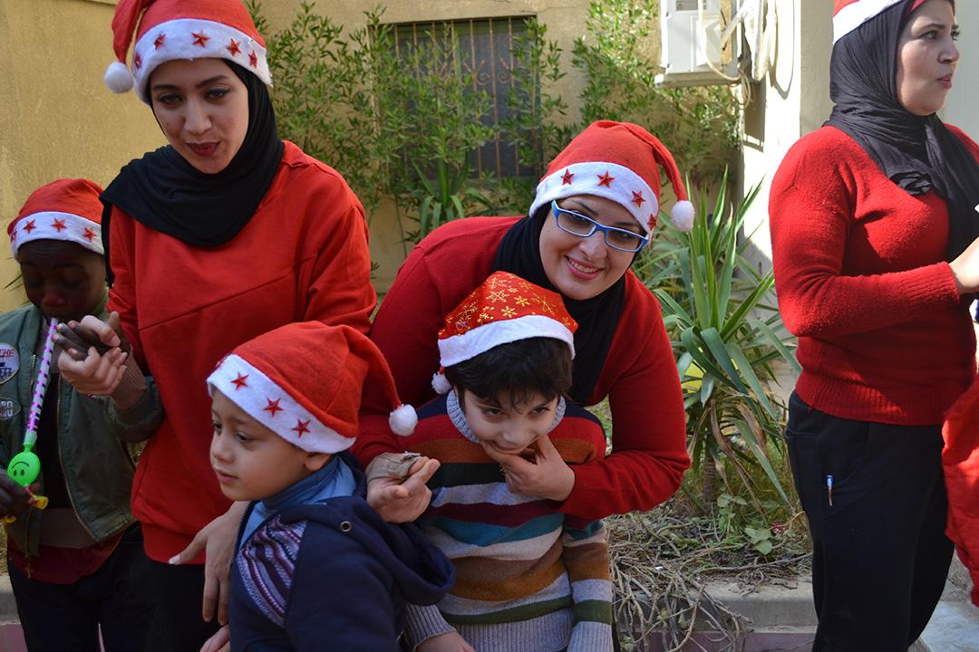 2015-12-30_Christmas funday_03