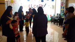 2014_Fun_Day_Center_04
