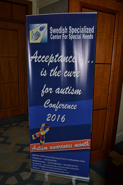 Acceptance - is the cure for autism_03