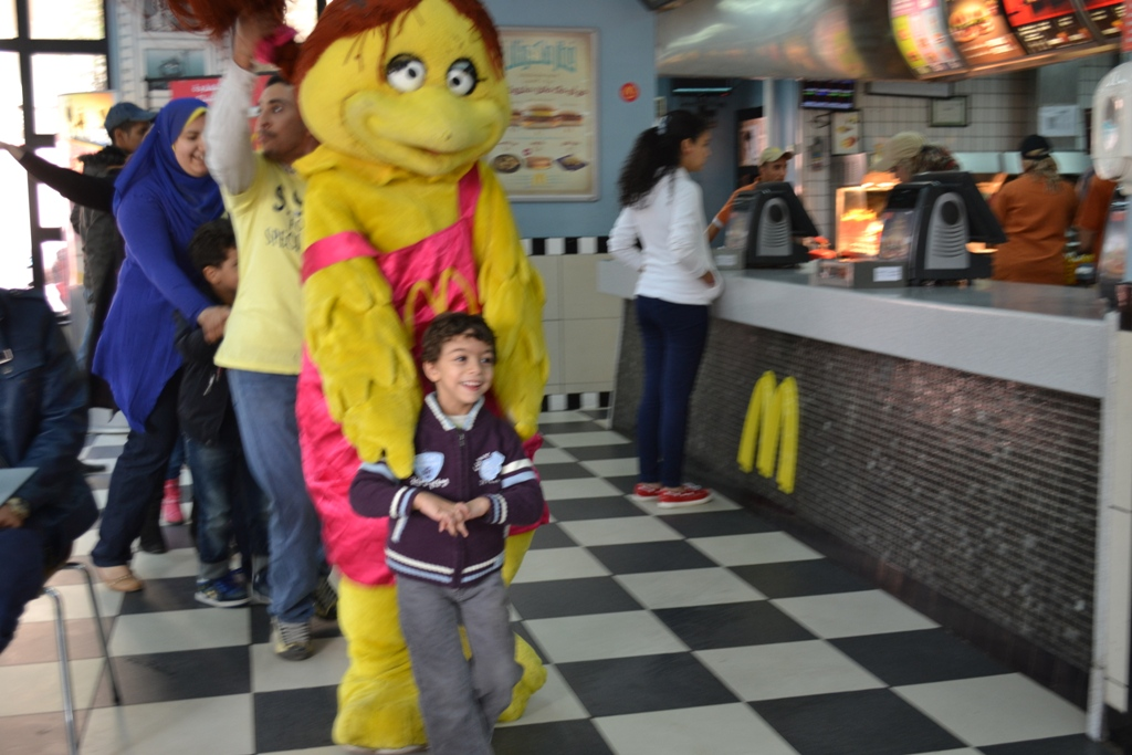 2012_McDonalds_Fun_Day_25
