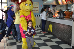2012_McDonalds_Fun_Day_25