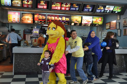 2012_McDonalds_Fun_Day_24
