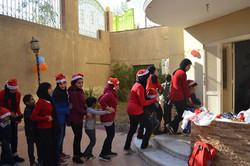 2015-12-30_Christmas funday_08
