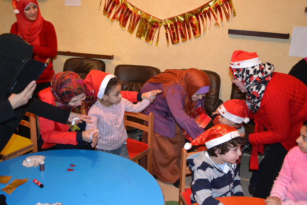 2014_Fun-Christmas_Day_08