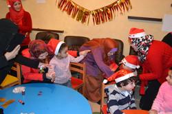 2014_Fun-Christmas_Day_08