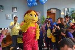 2012_McDonalds_Fun_Day_18