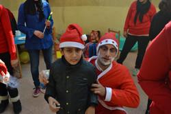 2015-12-30_Christmas funday_06