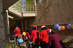 2015-12-30_Christmas funday_11