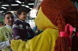 2012_McDonalds_Fun_Day_22