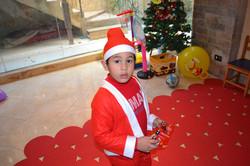 2014_Fun-Christmas_Day_10