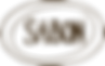 Sabon_Logo.png
