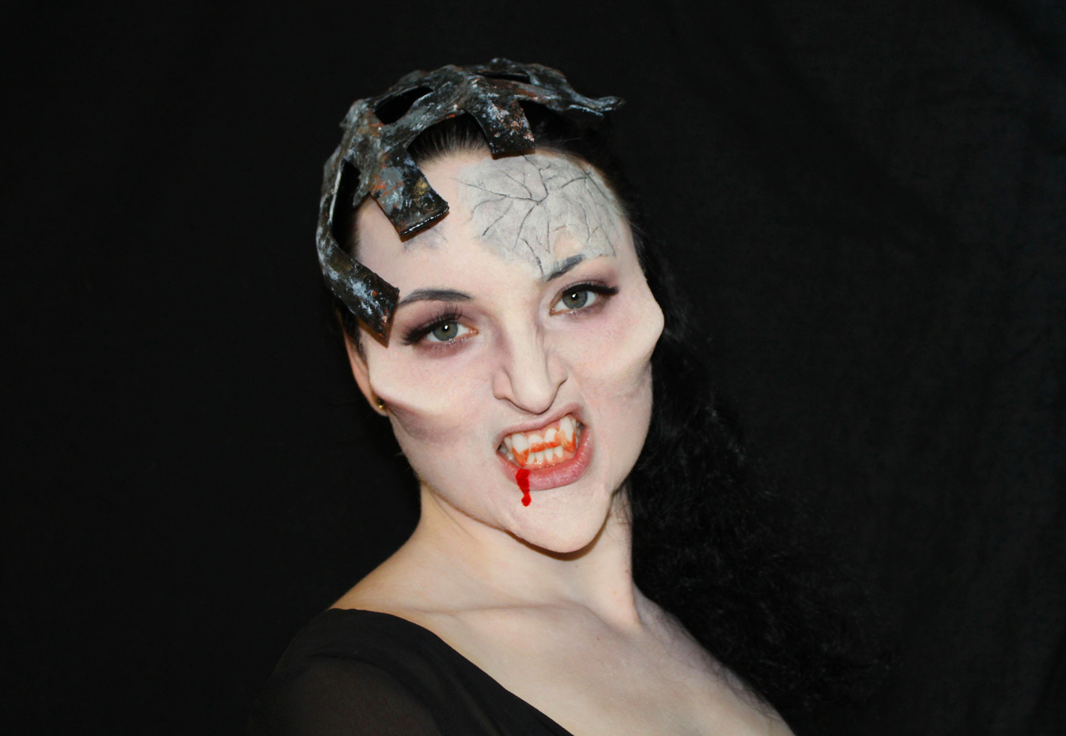 vampire.jpg