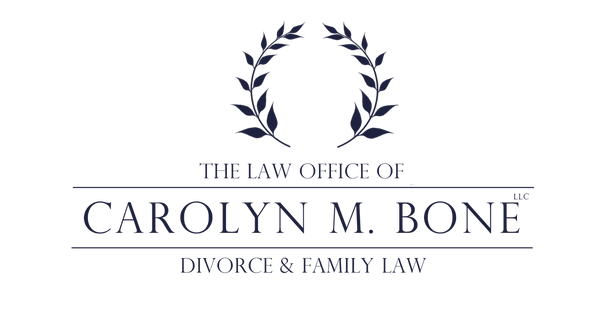 Summerville divorce lawyer, Charleston divoce lawyer, Summerville family law, Family Court lawyer Summerville, female lawyer Summerville, divorce mediator Summerville, divorce mediation, mediated divorce Summerville, mediated divorce Charleston