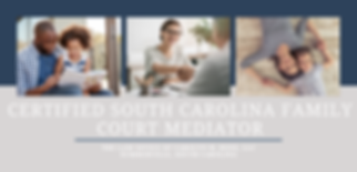 Certified South Carolina Family Court Mediator Summerville SC Charleston SC Carolyn Bone, Collaborative, Mediated Divorce