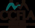 Charleston Cooperative Family Law Association, Summerville, mediation, cooperative law, family law, divorce, custody, uncontested divorce