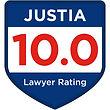 Summerville divorce lawyer Carolyn Bone enjoys a 10.0 Justia directory rating