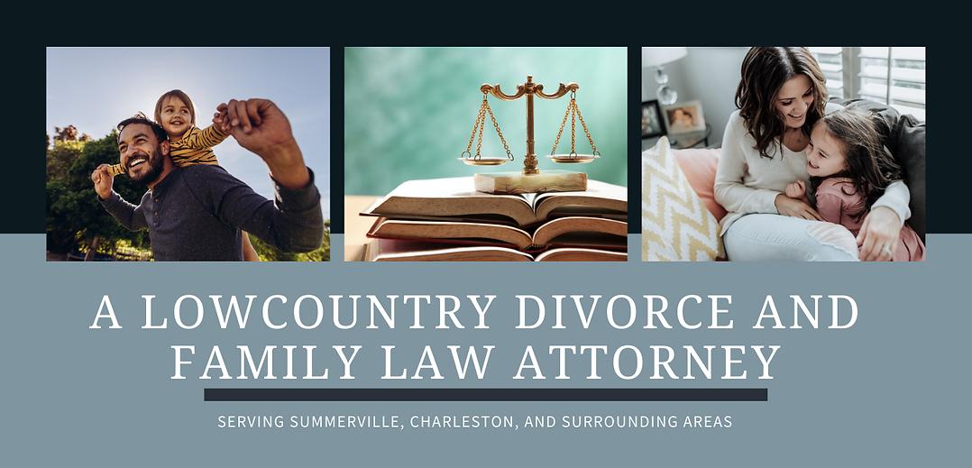 Summerville Divorce Lawyer, law office, Carolyn M. Bone, Summerville divorce attorney, Charleston Family Law Attorney, divorce, custody, lawyer, law office, female lawyer, Summerville mediator, mediation, mediated divorce
