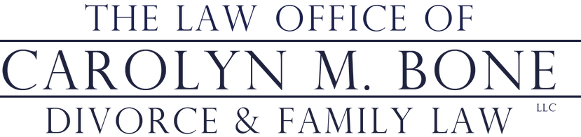 family law attorney summerville sc, divorce lawyer summerville sc, affidavit for child custody, mcnair family law, carolyn mcnair, carolyn bone mcnair, mcnair family law is now carolyn bone, sc child custody law, file divorce sc, cheating spouse sc, find