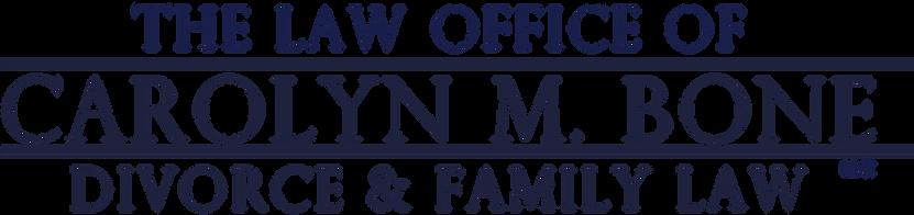 divorce lawyer summerville, goose creek, ladson, moncks corner, mount pleasant, daniel island lawyer, charleston county family court lawyer, attorney sc family court, do I need a lawyer for divorce, file divorce sc, agreement, settlement, custody law SC
