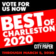 Vote Summeville Divorce Lawyer Carolyn Bone Best of Charleston Best Family Law Attorney 2020 Charleston City Paper, Best Lawyer, Best Divorce Lawyer, Summerville SC Charleston SC divorce lawyer