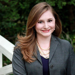 Summerville divorce lawyer, Carolyn Bone, Female lawyer, female divorce lawyer, custody, separation, name change, Charleston divorce lawyer, Charleston attorney, Berkeley, Dorchester, child support, separation agreement, uncontested divorce, visitation, adoption, SC, North Charleston, Goose Creek lawyer, family law attorney summerville, SC divorce law, family court in SC, temporary hearing, spousal support, annulment, name change, legal help, divorce law, father's rights, parental rights, unmarried parents, mediation