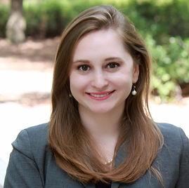 Attorney Carolyn Bone Summerville Divorce Lawyer
