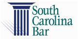 SC lawyer, SC Bar, SC family law, family law attorney, Summerville SC divorce lawyer, divorce mediator SC, Summerville, Charleston, Berkeley divorce