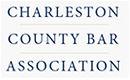 Charleston divorcelawyer, Charleston divorce, Charleston mediator, Best of Charleston finalist, Best Family Law attorney Charleston, mediator, mediation Summerville