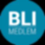 Bli_medlem-1420px.png