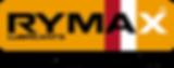 Rymax Logo_RGB.png