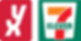 YX_7Eleven_pos(1).png