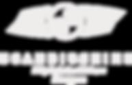 SS_Logo-Black.png