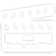 al foto film logo hvit.png