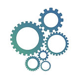 pngtree-abstract-gears-wheels-isolated-o