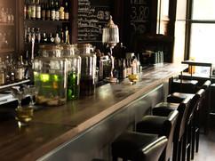 apotheke-bar-full-size (5 of 24).jpg