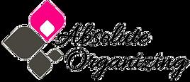 Professional Organizing Rapid City