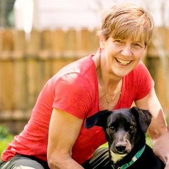 Gail C, Life Coach