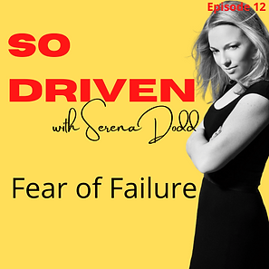 Copy of Copy of SO DRIVEN-22.png
