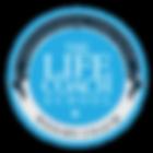tlcs_logos.v6-03.png