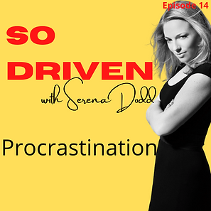 Copy of Copy of SO DRIVEN-24.png