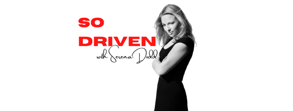 Copy of SO DRIVEN-3.png