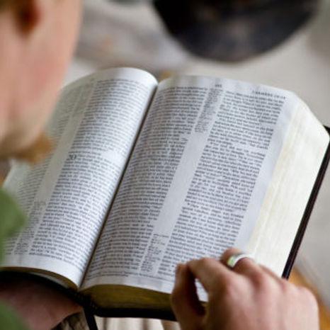 Bible1-e1465379858881.jpg