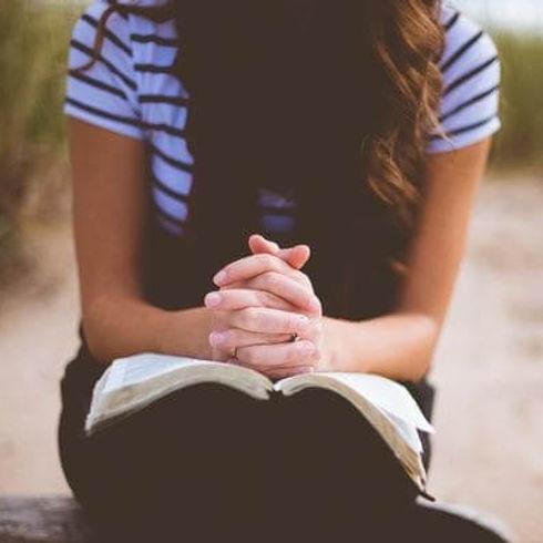 mulheres-cristas-igreja-primitiva.jpg