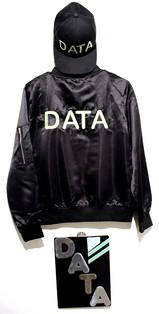 data_coat.jpg