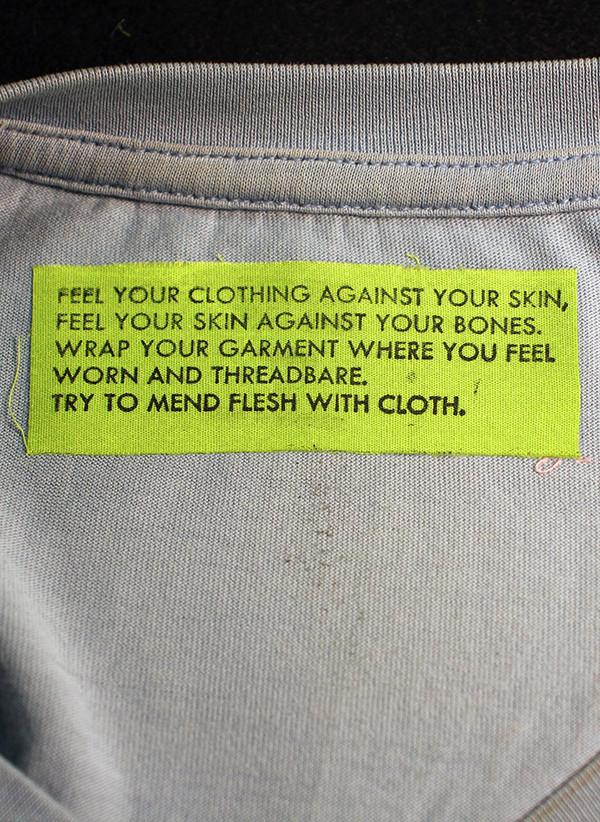 clothing_1000.jpg