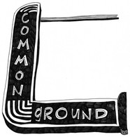 common_ground_200.jpg