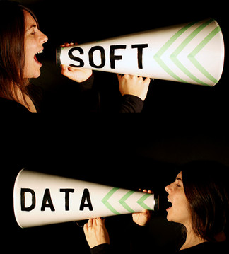 Soft Data